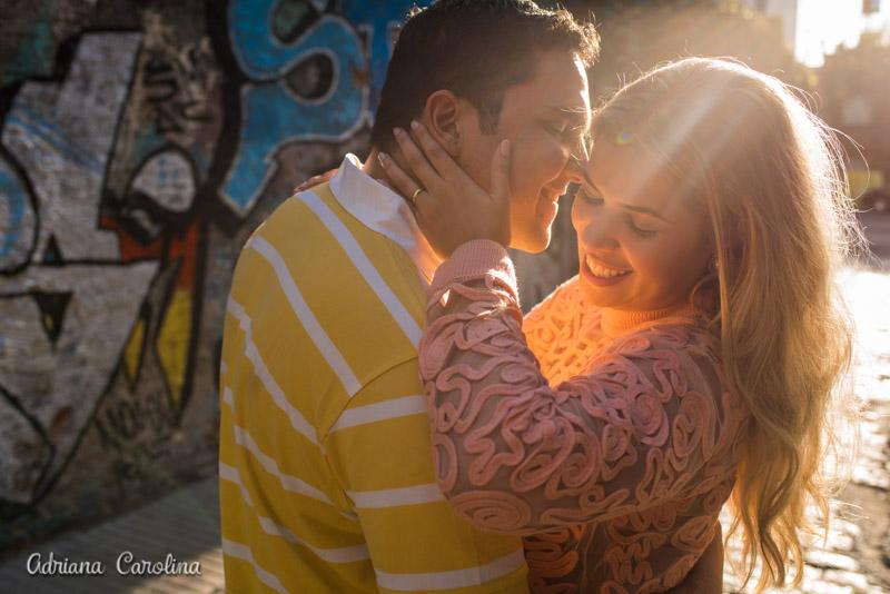 Mirella y Delano_065