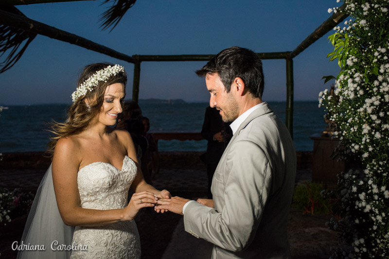 casamento_na_bahia_032