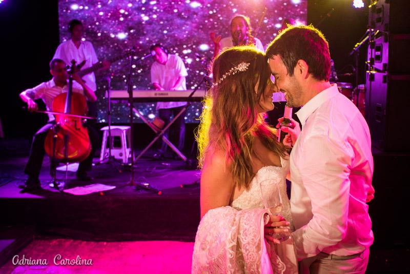 casamento_na_bahia_046