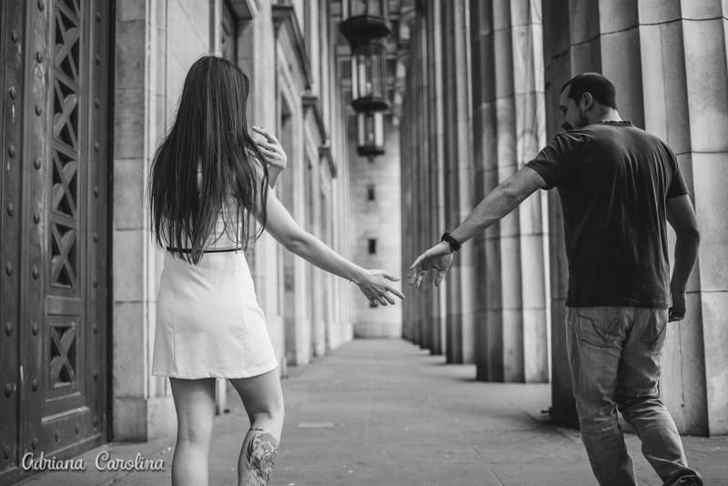 fotografia_de_casal_em_buenos_aires_012