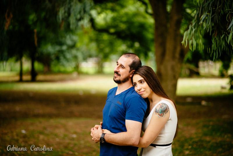 fotografia_de_casal_em_buenos_aires_026