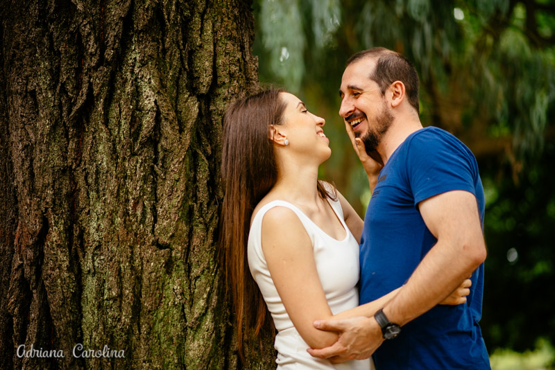 fotografia_de_casal_em_buenos_aires_030