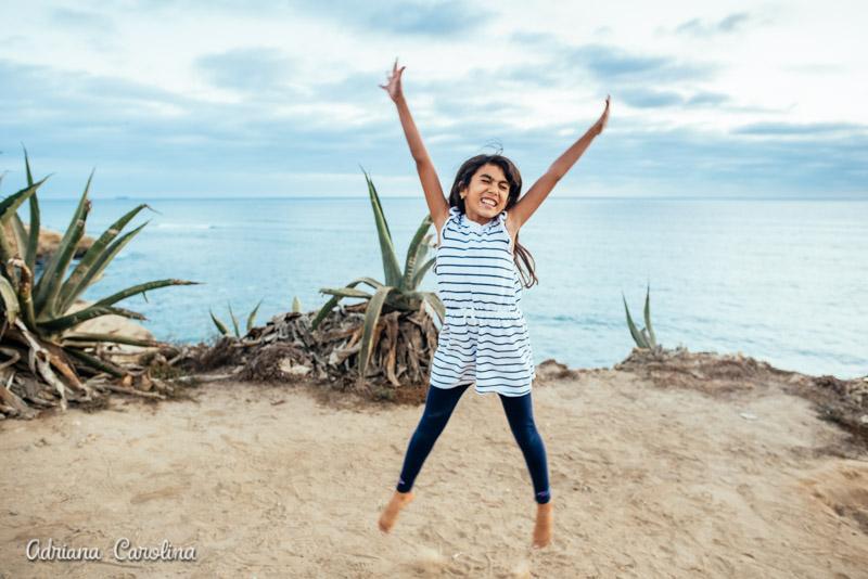 destination-family-photographer-fotografo-de-familia-em-san-diego-california-fotos-em-san-diego-california-family-photographer-san-diego-ca-usa_-22