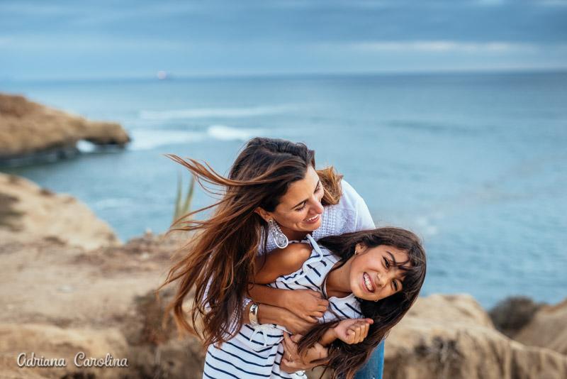 destination-family-photographer-fotografo-de-familia-em-san-diego-california-fotos-em-san-diego-california-family-photographer-san-diego-ca-usa_-23