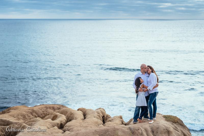 destination-family-photographer-fotografo-de-familia-em-san-diego-california-fotos-em-san-diego-california-family-photographer-san-diego-ca-usa_-26