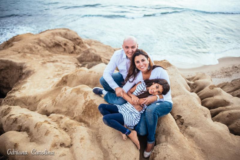 destination-family-photographer-fotografo-de-familia-em-san-diego-california-fotos-em-san-diego-california-family-photographer-san-diego-ca-usa_-29