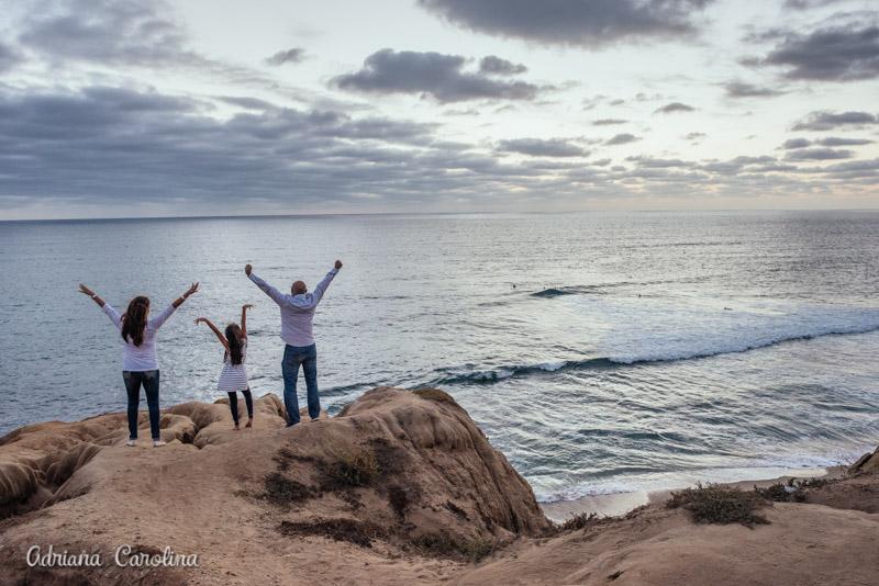 destination-family-photographer-fotografo-de-familia-em-san-diego-california-fotos-em-san-diego-california-family-photographer-san-diego-ca-usa_-31