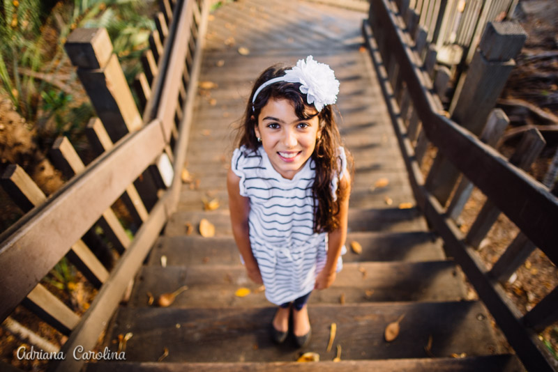 destination-family-photographer-fotografo-de-familia-em-san-diego-california-fotos-em-san-diego-california-family-photographer-san-diego-ca-usa_-6