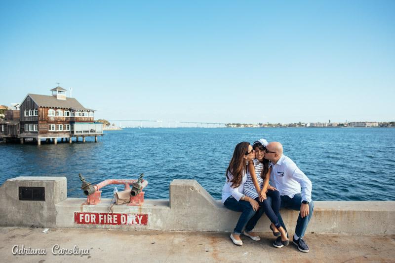 destination-family-photographer-fotografo-de-familia-em-san-diego-california-fotos-em-san-diego-california-family-photographer-san-diego-ca-usa_