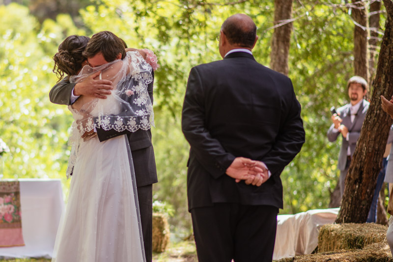 fotos-boda-bariloche_012%22boda-en-bariloche%22%22fotos-de-boda-en-bariloche%22-%22casamiento-en-bariloche%22%22fotos-boda-bs-as%22%22fotografo-de-bodas-en-bariloche%22