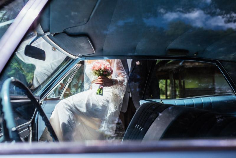 fotos-boda-bariloche_022%22boda-en-bariloche%22%22fotos-de-boda-en-bariloche%22-%22casamiento-en-bariloche%22%22fotos-boda-bs-as%22%22fotografo-de-bodas-en-bariloche%22