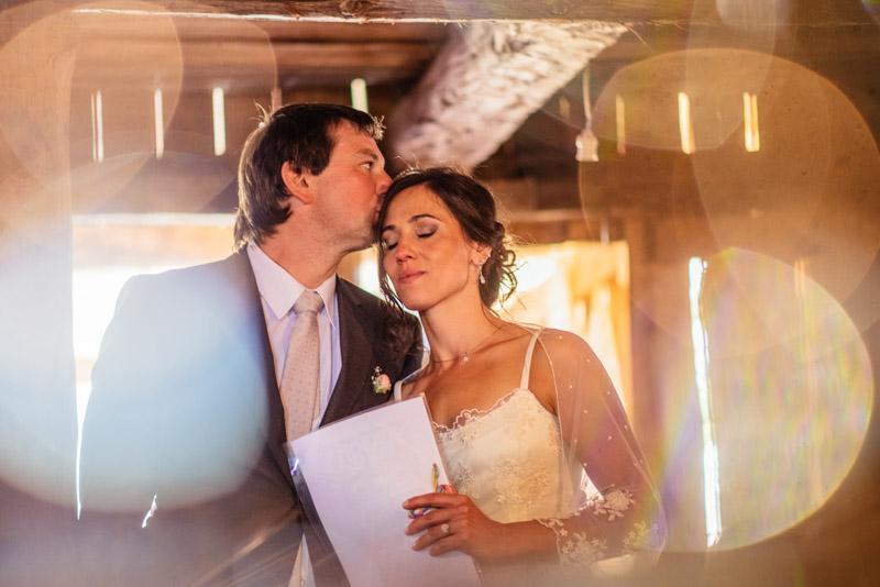 fotos-boda-bariloche_028%22boda-en-bariloche%22%22fotos-de-boda-en-bariloche%22-%22casamiento-en-bariloche%22%22fotos-boda-bs-as%22%22fotografo-de-bodas-en-bariloche%22