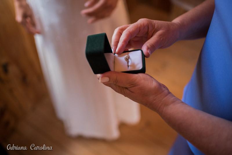 fotos-boda-bariloche_051%22boda-en-bariloche%22%22fotos-de-boda-en-bariloche%22-%22casamiento-en-bariloche%22%22fotos-boda-bs-as%22%22fotografo-de-bodas-en-bariloche%22