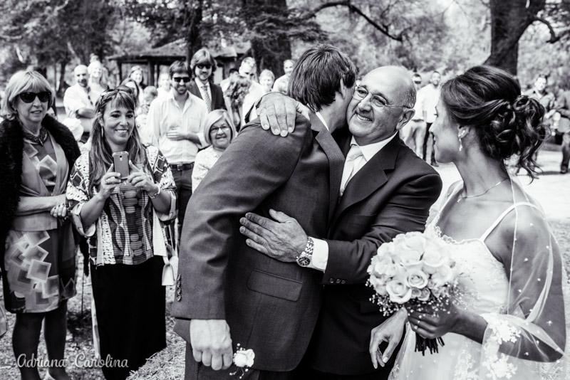 fotos-boda-bariloche_063%22boda-en-bariloche%22%22fotos-de-boda-en-bariloche%22-%22casamiento-en-bariloche%22%22fotos-boda-bs-as%22%22fotografo-de-bodas-en-bariloche%22