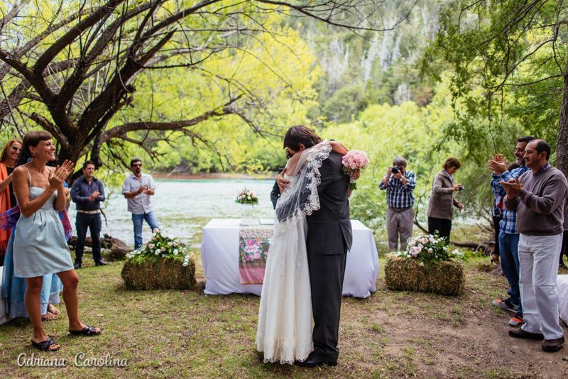 fotos-boda-bariloche_069%22boda-en-bariloche%22%22fotos-de-boda-en-bariloche%22-%22casamiento-en-bariloche%22%22fotos-boda-bs-as%22%22fotografo-de-bodas-en-bariloche%22