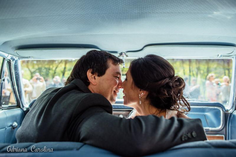 fotos-boda-bariloche_073%22boda-en-bariloche%22%22fotos-de-boda-en-bariloche%22-%22casamiento-en-bariloche%22%22fotos-boda-bs-as%22%22fotografo-de-bodas-en-bariloche%22