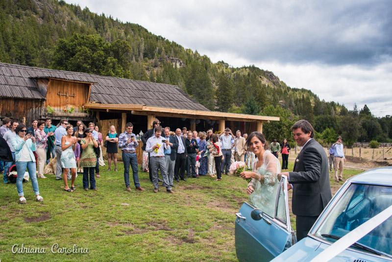 fotos-boda-bariloche_078%22boda-en-bariloche%22%22fotos-de-boda-en-bariloche%22-%22casamiento-en-bariloche%22%22fotos-boda-bs-as%22%22fotografo-de-bodas-en-bariloche%22