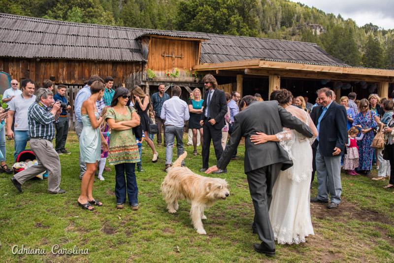 fotos-boda-bariloche_079%22boda-en-bariloche%22%22fotos-de-boda-en-bariloche%22-%22casamiento-en-bariloche%22%22fotos-boda-bs-as%22%22fotografo-de-bodas-en-bariloche%22