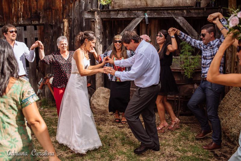 fotos-boda-bariloche_084%22boda-en-bariloche%22%22fotos-de-boda-en-bariloche%22-%22casamiento-en-bariloche%22%22fotos-boda-bs-as%22%22fotografo-de-bodas-en-bariloche%22