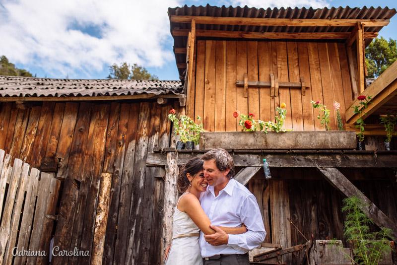 fotos-boda-bariloche_087%22boda-en-bariloche%22%22fotos-de-boda-en-bariloche%22-%22casamiento-en-bariloche%22%22fotos-boda-bs-as%22%22fotografo-de-bodas-en-bariloche%22
