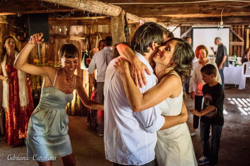fotos-boda-bariloche_094%22boda-en-bariloche%22%22fotos-de-boda-en-bariloche%22-%22casamiento-en-bariloche%22%22fotos-boda-bs-as%22%22fotografo-de-bodas-en-bariloche%22