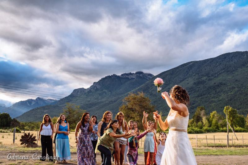 fotos-boda-bariloche_097%22boda-en-bariloche%22%22fotos-de-boda-en-bariloche%22-%22casamiento-en-bariloche%22%22fotos-boda-bs-as%22%22fotografo-de-bodas-en-bariloche%22