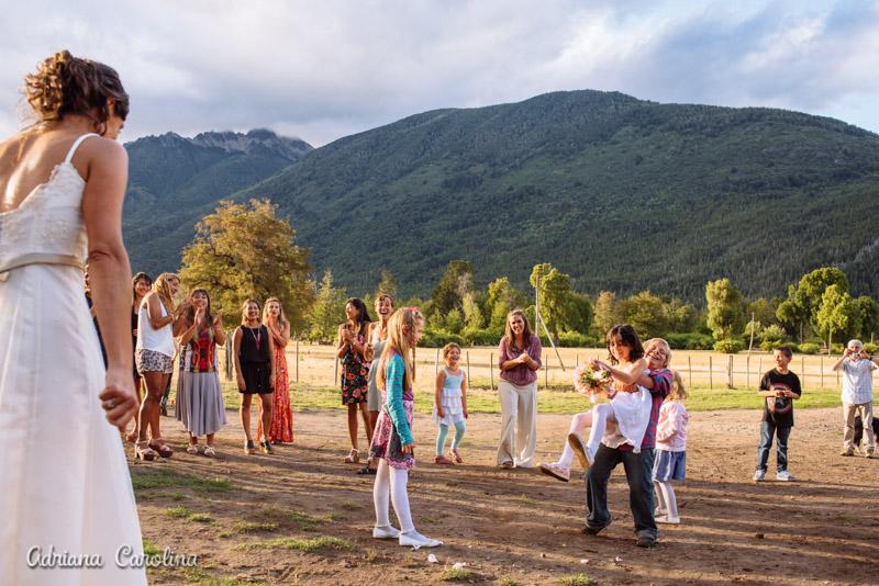 fotos-boda-bariloche_098%22boda-en-bariloche%22%22fotos-de-boda-en-bariloche%22-%22casamiento-en-bariloche%22%22fotos-boda-bs-as%22%22fotografo-de-bodas-en-bariloche%22