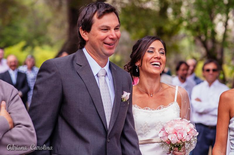 fotos-boda-bariloche_123%22boda-en-bariloche%22%22fotos-de-boda-en-bariloche%22-%22casamiento-en-bariloche%22%22fotos-boda-bs-as%22%22fotografo-de-bodas-en-bariloche%22