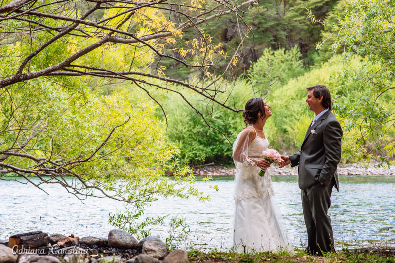 fotos-boda-bariloche_126%22boda-en-bariloche%22%22fotos-de-boda-en-bariloche%22-%22casamiento-en-bariloche%22%22fotos-boda-bs-as%22%22fotografo-de-bodas-en-bariloche%22