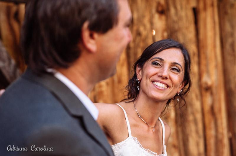 fotos-boda-bariloche_132%22boda-en-bariloche%22%22fotos-de-boda-en-bariloche%22-%22casamiento-en-bariloche%22%22fotos-boda-bs-as%22%22fotografo-de-bodas-en-bariloche%22
