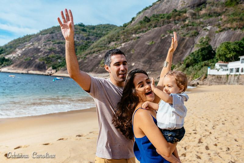 destination-family-photographer-rio-de-janeiro_batizado-rio-de-janeiro_fotografia-infantil-rio-de-janeiro002
