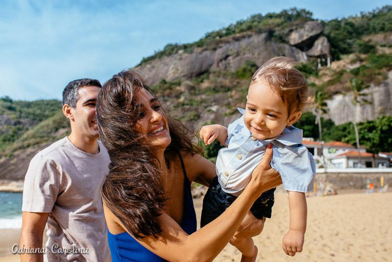destination-family-photographer-rio-de-janeiro_batizado-rio-de-janeiro_fotografia-infantil-rio-de-janeiro003