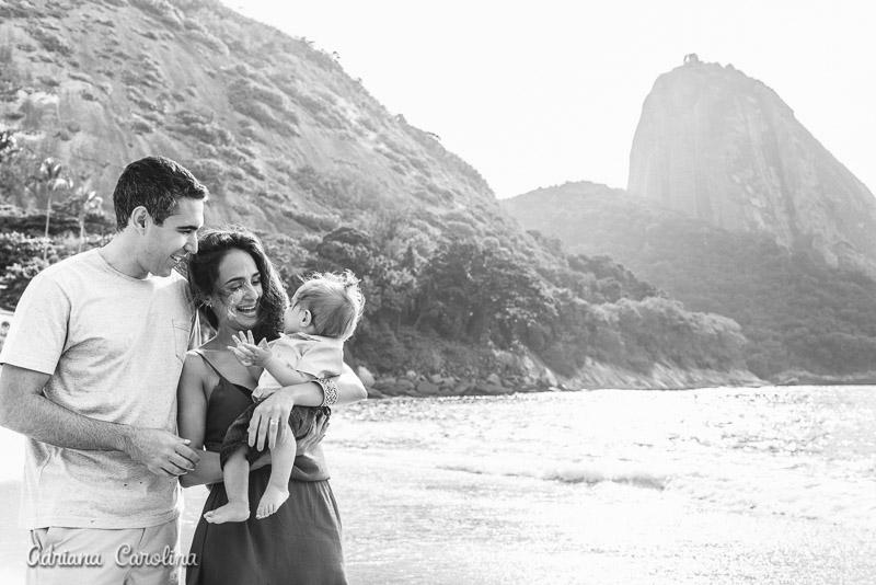 destination-family-photographer-rio-de-janeiro_batizado-rio-de-janeiro_fotografia-infantil-rio-de-janeiro006