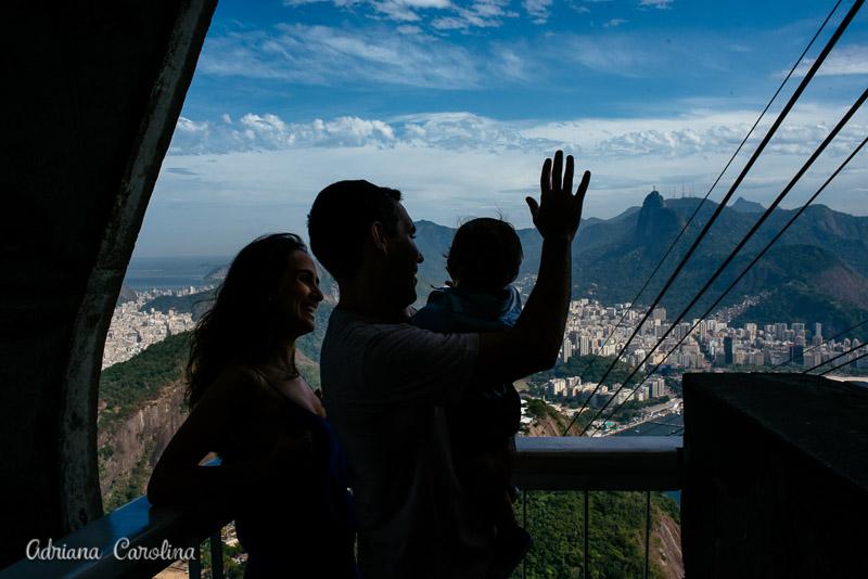 destination-family-photographer-rio-de-janeiro_batizado-rio-de-janeiro_fotografia-infantil-rio-de-janeiro035