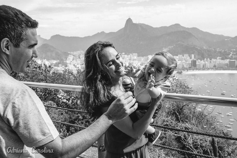 destination-family-photographer-rio-de-janeiro_batizado-rio-de-janeiro_fotografia-infantil-rio-de-janeiro038