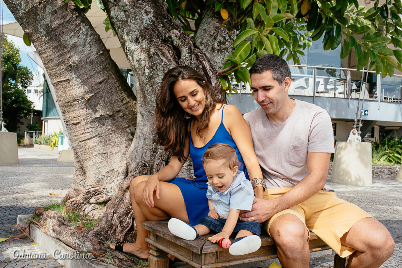 destination-family-photographer-rio-de-janeiro_batizado-rio-de-janeiro_fotografia-infantil-rio-de-janeiro039