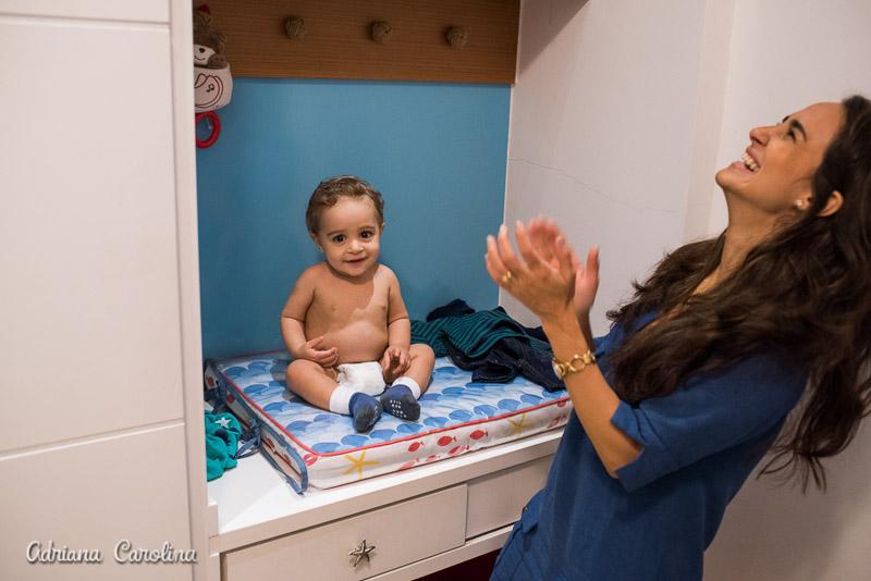 destination-family-photographer-rio-de-janeiro_batizado-rio-de-janeiro_fotografia-infantil-rio-de-janeiro042