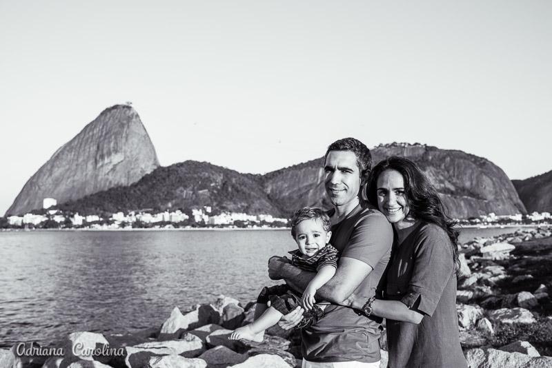 destination-family-photographer-rio-de-janeiro_batizado-rio-de-janeiro_fotografia-infantil-rio-de-janeiro052