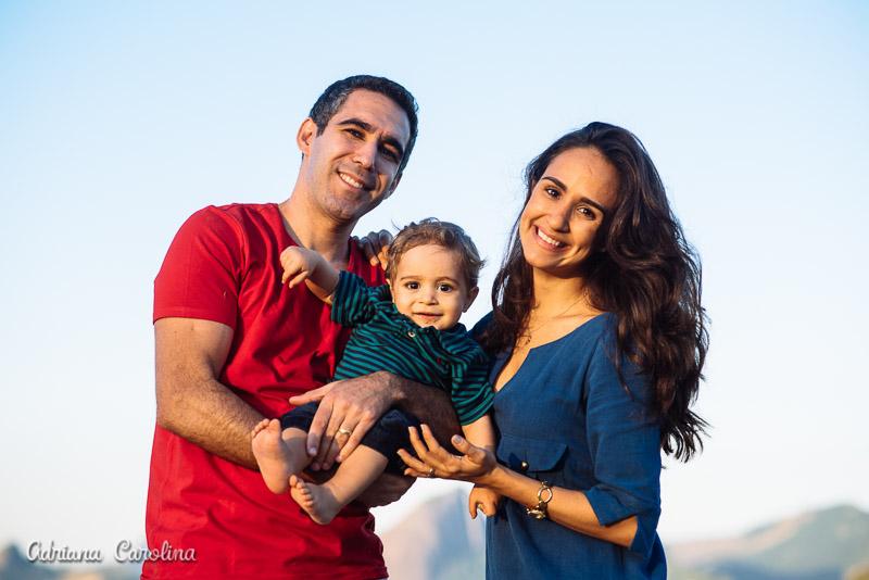 destination-family-photographer-rio-de-janeiro_batizado-rio-de-janeiro_fotografia-infantil-rio-de-janeiro056