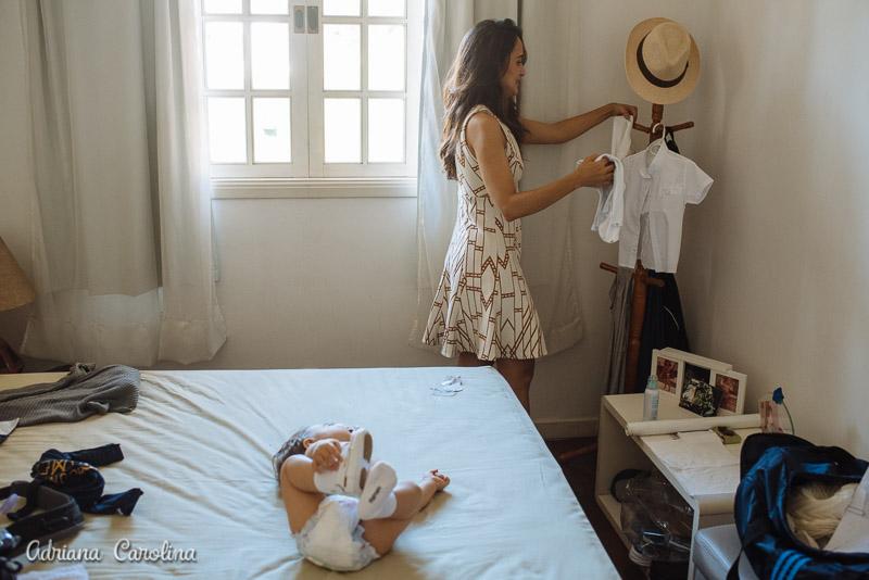 destination-family-photographer-rio-de-janeiro_batizado-rio-de-janeiro_fotografia-infantil-rio-de-janeiro081