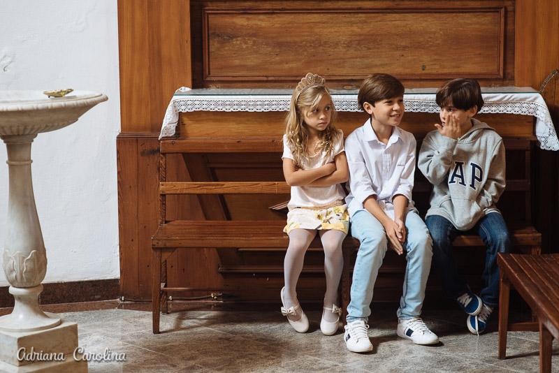 destination-family-photographer-rio-de-janeiro_batizado-rio-de-janeiro_fotografia-infantil-rio-de-janeiro089
