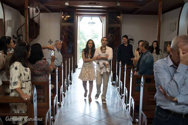 destination-family-photographer-rio-de-janeiro_batizado-rio-de-janeiro_fotografia-infantil-rio-de-janeiro092