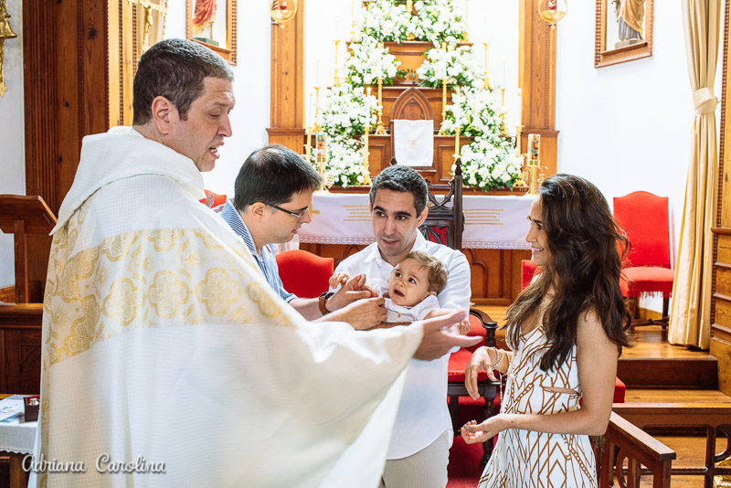 destination-family-photographer-rio-de-janeiro_batizado-rio-de-janeiro_fotografia-infantil-rio-de-janeiro093
