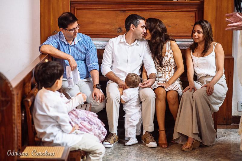 destination-family-photographer-rio-de-janeiro_batizado-rio-de-janeiro_fotografia-infantil-rio-de-janeiro102