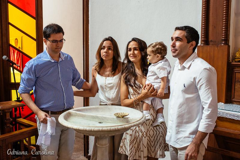 destination-family-photographer-rio-de-janeiro_batizado-rio-de-janeiro_fotografia-infantil-rio-de-janeiro103