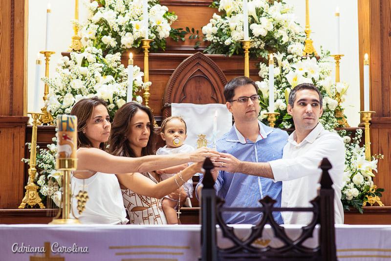 destination-family-photographer-rio-de-janeiro_batizado-rio-de-janeiro_fotografia-infantil-rio-de-janeiro114
