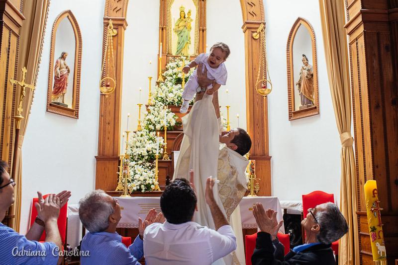 destination-family-photographer-rio-de-janeiro_batizado-rio-de-janeiro_fotografia-infantil-rio-de-janeiro121
