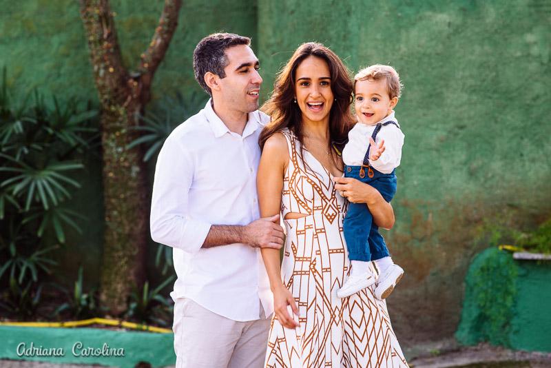 destination-family-photographer-rio-de-janeiro_batizado-rio-de-janeiro_fotografia-infantil-rio-de-janeiro146