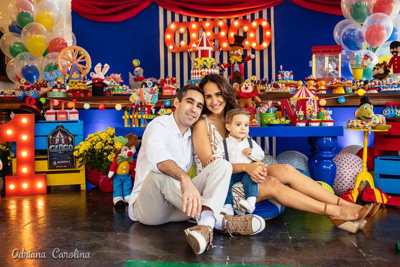 destination-family-photographer-rio-de-janeiro_batizado-rio-de-janeiro_fotografia-infantil-rio-de-janeiro150