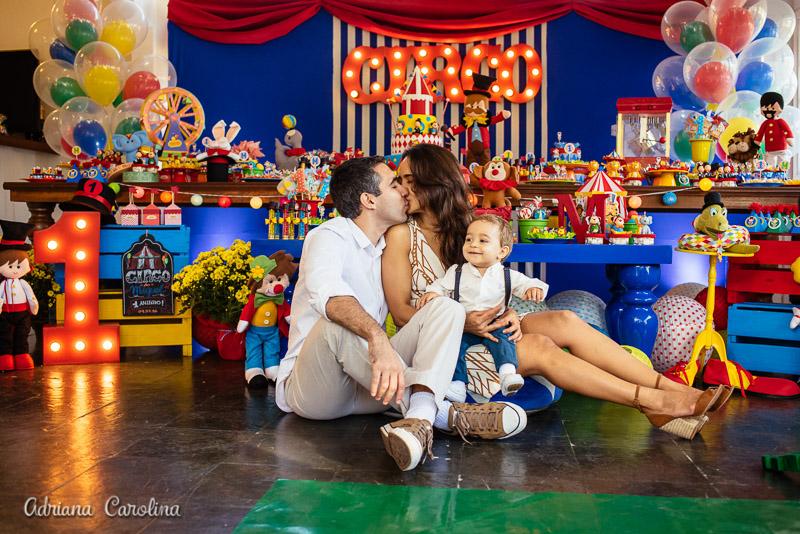 destination-family-photographer-rio-de-janeiro_batizado-rio-de-janeiro_fotografia-infantil-rio-de-janeiro151
